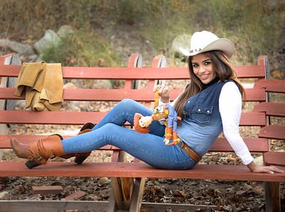 Cowboys-0795