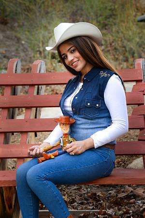 Cowboys-0804