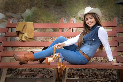Cowboys-0797