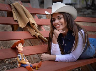 Cowboys-0749