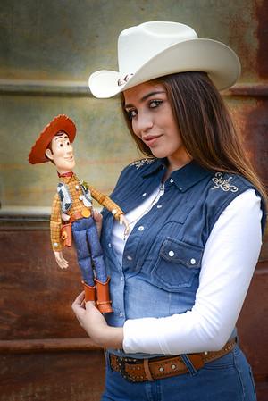 Cowboys-0733