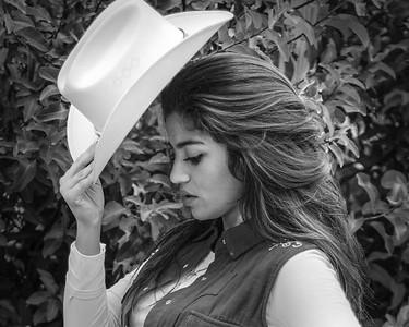 Cowboys-0771-3