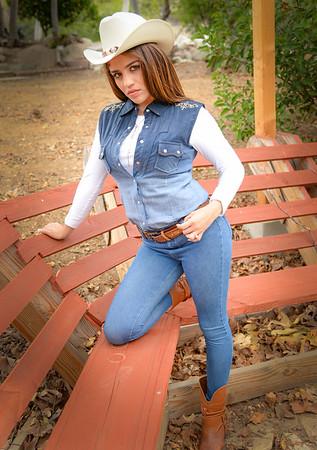 Cowboys-0785