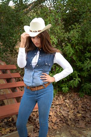 Cowboys-0781