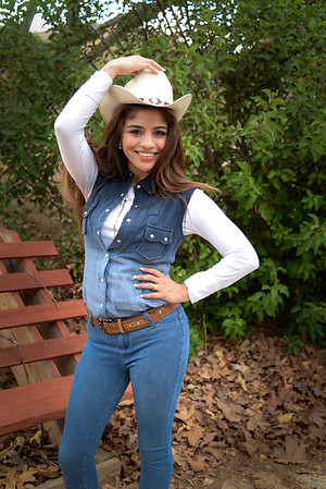 Cowboys-0778