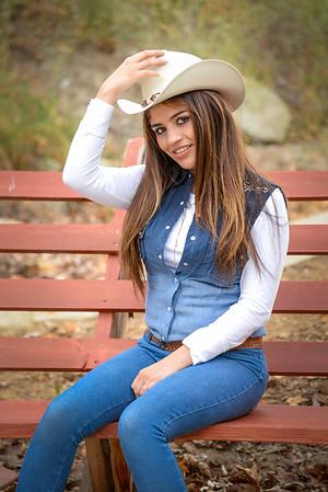 Cowboys-0789