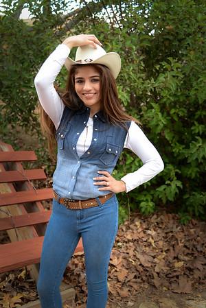 Cowboys-0779