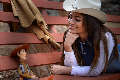 Cowboys-0750