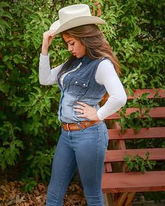 Cowboys-0772