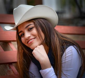Cowboys-0754