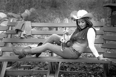 Cowboys-0794-2