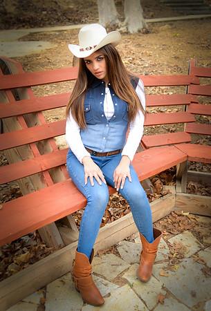 Cowboys-0787