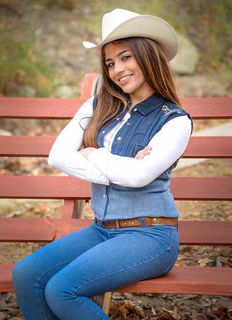 Cowboys-0792