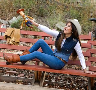 Cowboys-0801