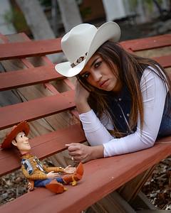 Cowboys-0758