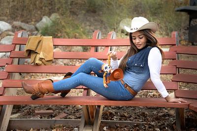 Cowboys-0794