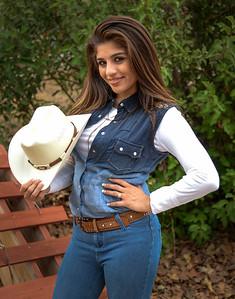 Cowboys-0774
