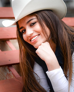 Cowboys-0755