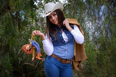 Cowboys-0747