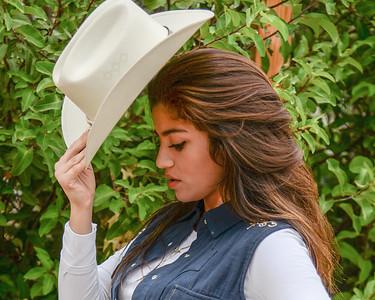 Cowboys-0771-2
