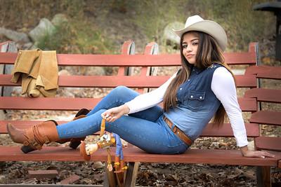 Cowboys-0796