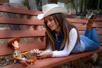 Cowboys-0751