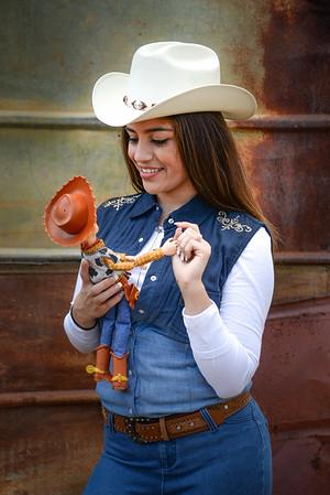 Cowboys-0730