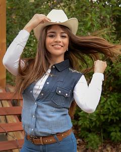 Cowboys-0784