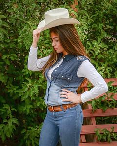 Cowboys-0765