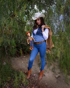 Cowboys-0742