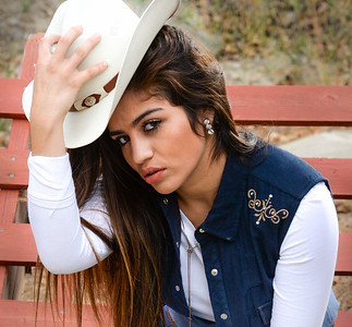 Cowboys-0816-2