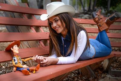 Cowboys-0752