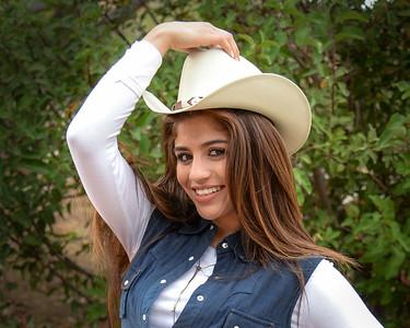 Cowboys-0777