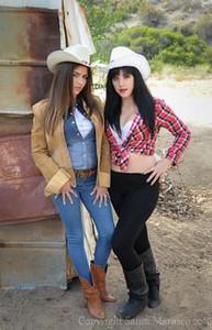 Western_Models-0705