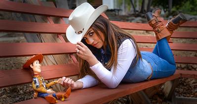 Cowboys-0753