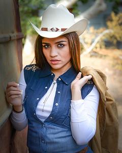 Cowboys-0721