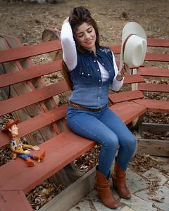 Cowboys-0761