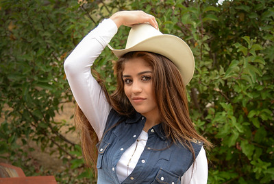 Cowboys-0776-2
