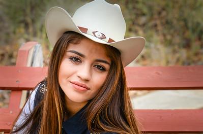 Cowboys-0811