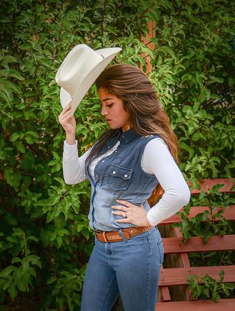 Cowboys-0771