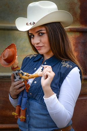 Cowboys-0732