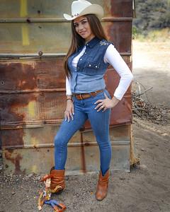 Cowboys-0735