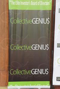 Collective_Genuis_La_Jolla--5