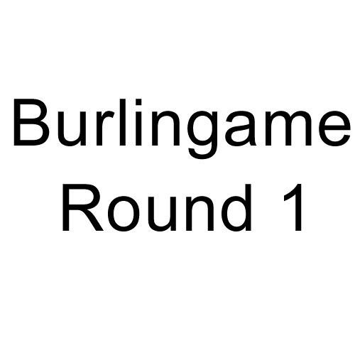 Burlingame1