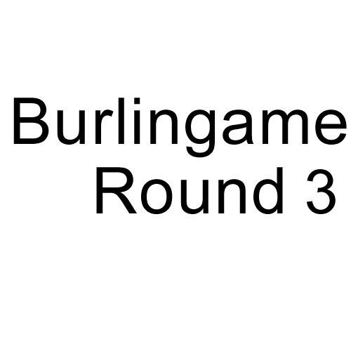 Burlingame3