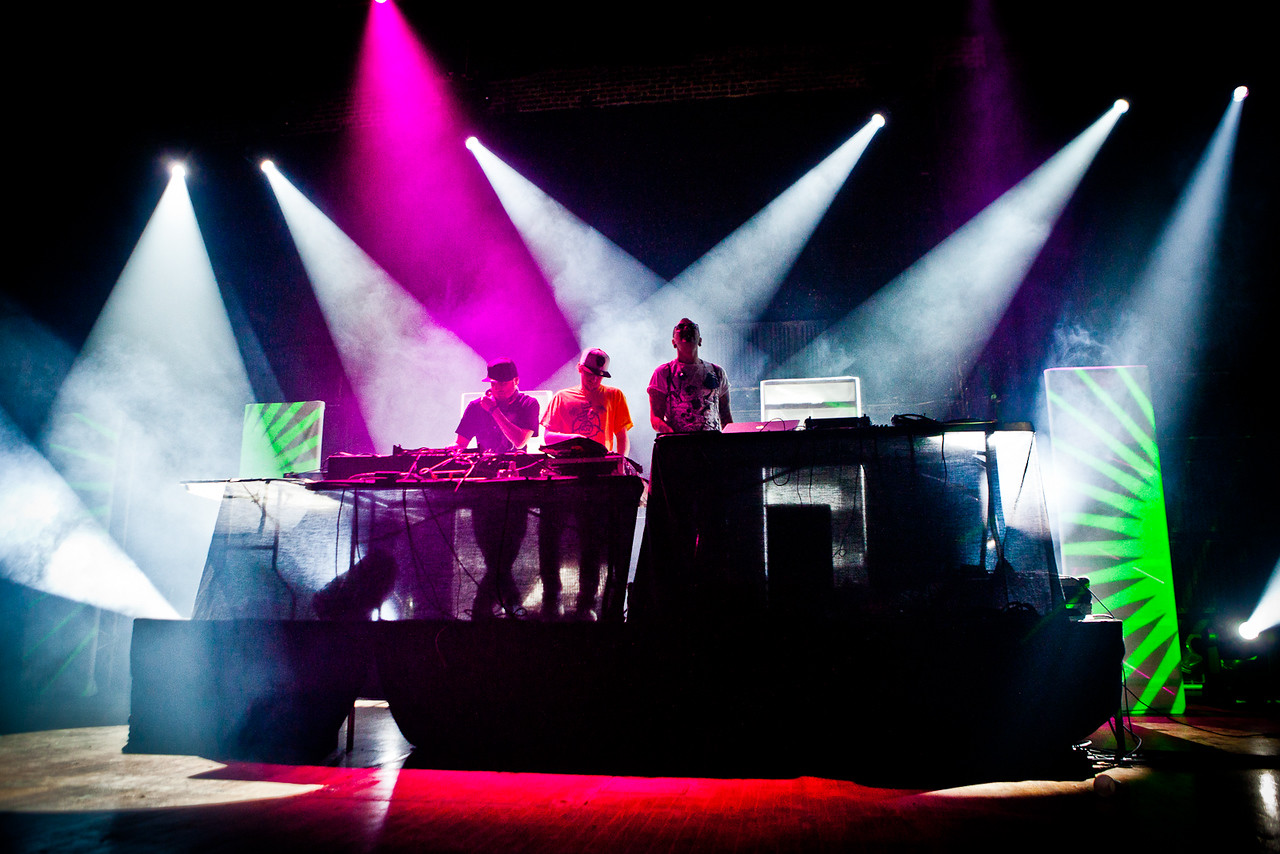 Deadmau5 and Crookers_090411_50