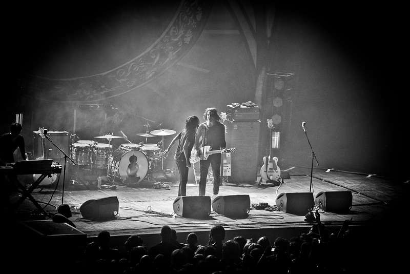 The DeadWeather_IMG_0442_20100730