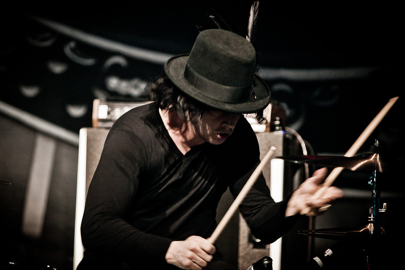 The DeadWeather_IMG_0165_20100730