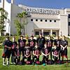 Cornerstone Varsity Football :