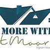 Small moore realty logo